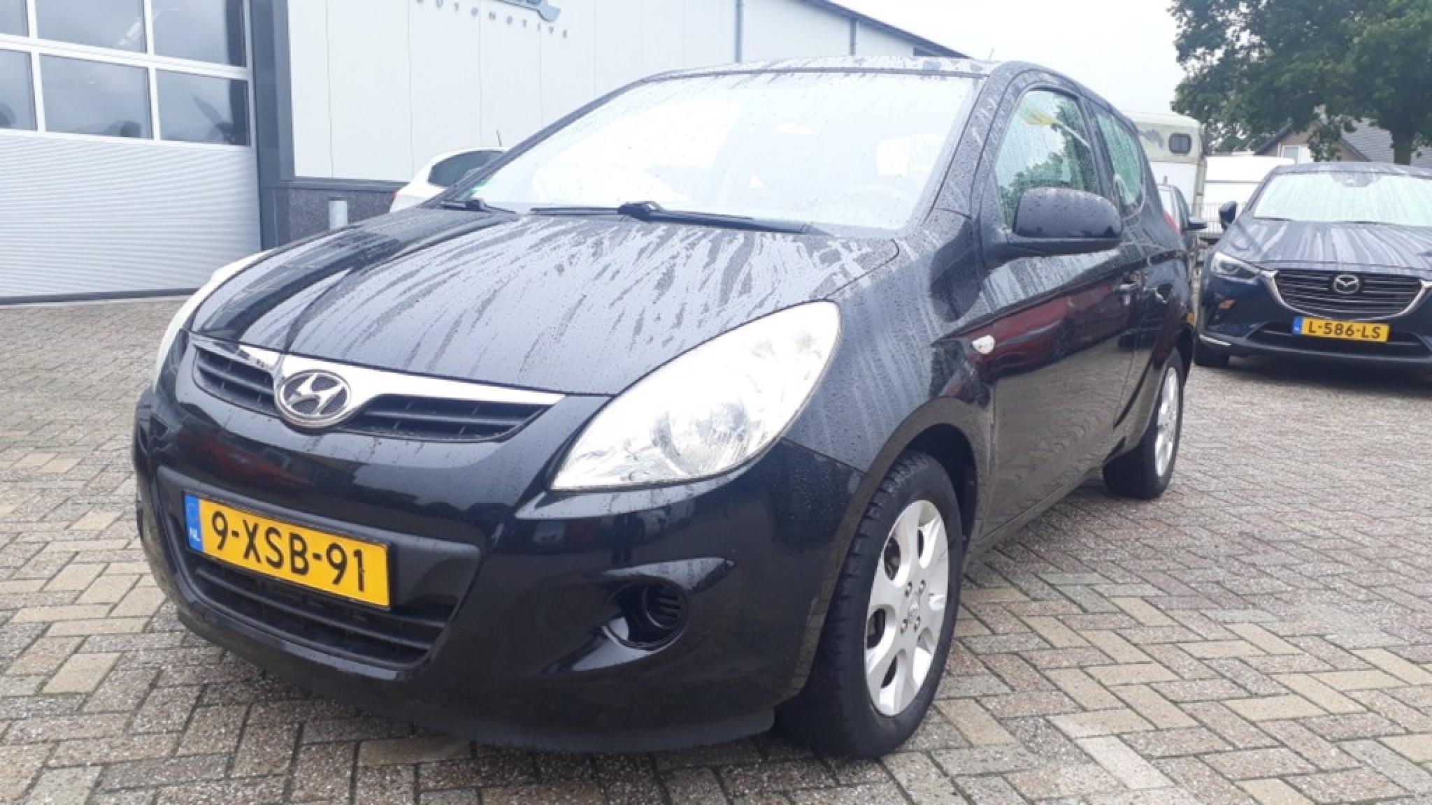 Hyundai-i20-0