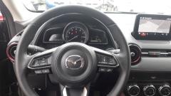 Mazda-CX-3-5