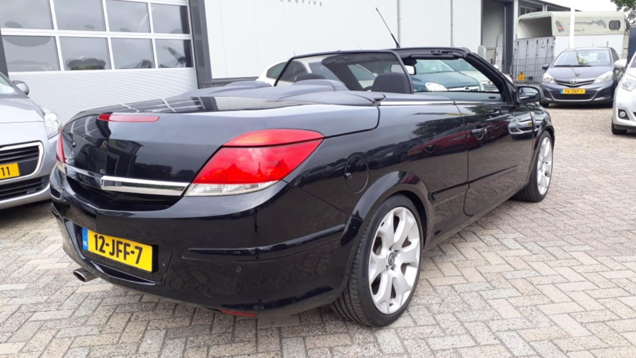 Opel-Astra-5