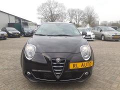 Alfa Romeo-MiTo-1