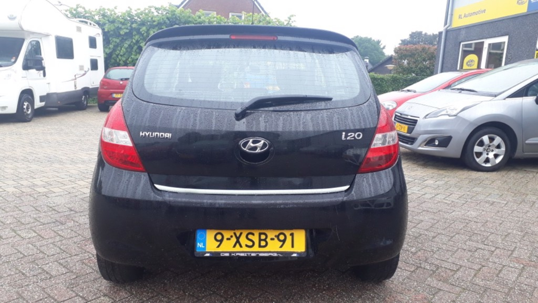 Hyundai-i20-10