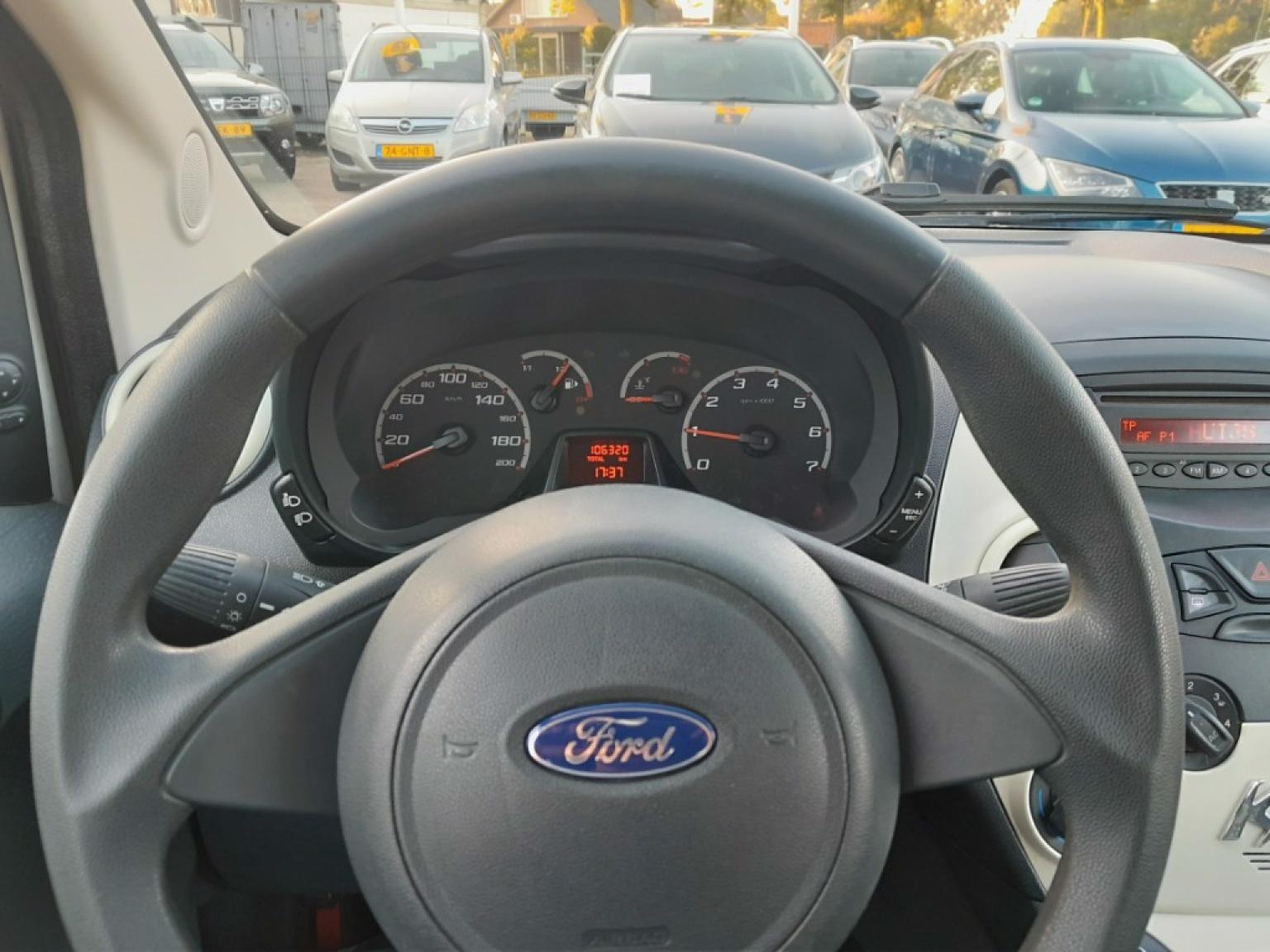 Ford-Ka-10