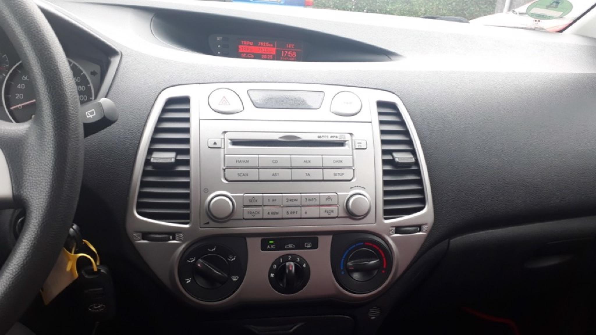 Hyundai-i20-3
