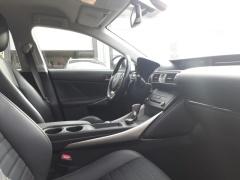 Lexus-IS-11