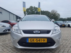Ford-Mondeo-2